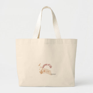 Journey of Life Bags