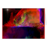 journey of light2 greeting cards