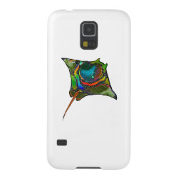 Case-Mate Barely There Samsung Galaxy S5 Case with Dachshund Phone Cases design
