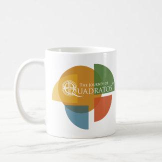 Journey of Quadratos Mug