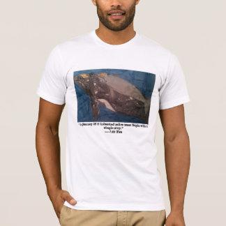 Journey to Alaska T-Shirt