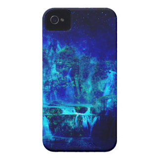 Journey to Neverland iPhone 4 Case-Mate Case