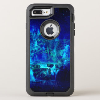 Journey to Neverland OtterBox Defender iPhone 7 Plus Case