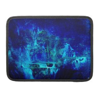 Journey to Neverland Sleeve For MacBooks