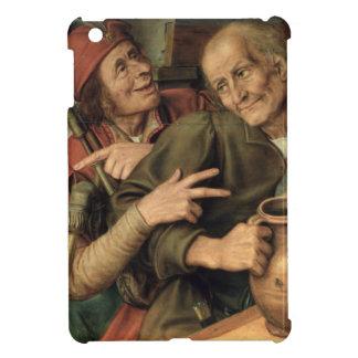 Jovial Company, 1564 iPad Mini Covers