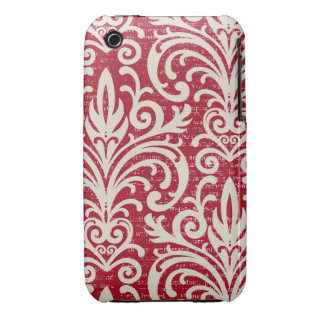 Jovial Knowing Prominent Plucky iPhone 3 Case
