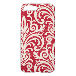 Jovial Knowing Prominent Plucky iPhone 8 Plus/7 Plus Case