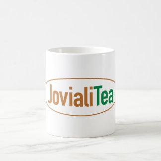 JovialiTea Mug