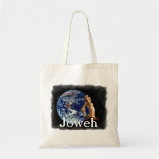 Joweh Bag