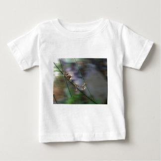 Joy Drops Infant T-shirt