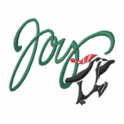 Joy Hoodie