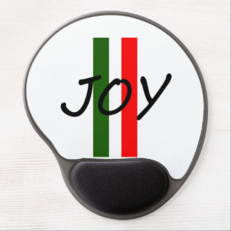 Joy Gel Mouse Pad