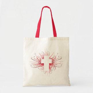 JOY! in the Cross Bag