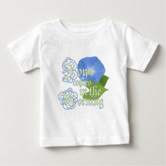Joy in the Morning T-shirt