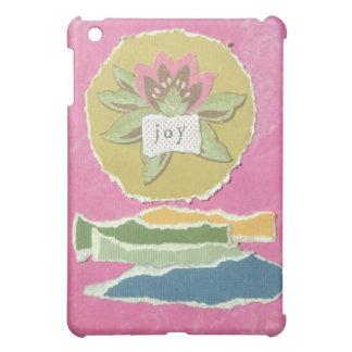 Joy iPad Mini Case