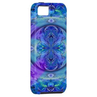 Joy iPhone SE/5/5s Case