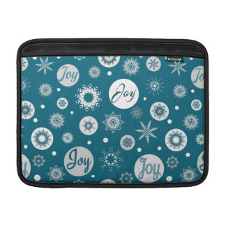 Joy MacBook Air Sleeve