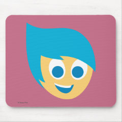 Joy Mouse Pad