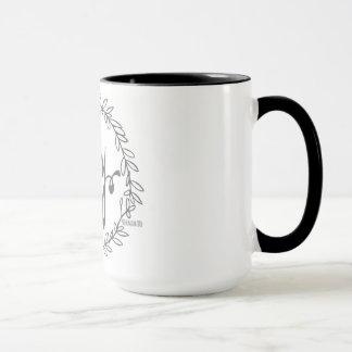 JOY | mug