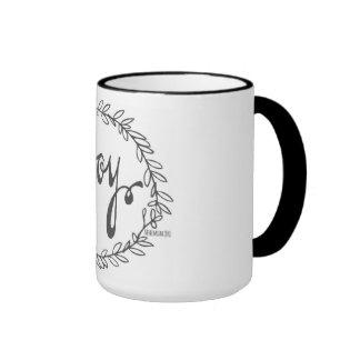 Unique Coffee Travel Mugs Zazzle