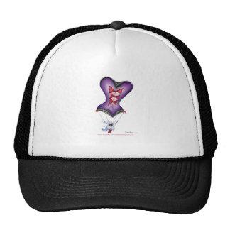 Joy of Balloooning Trucker Hat