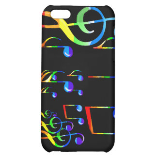 Joy Of Music Lives_ Cover For iPhone 5C