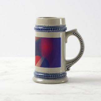 Joy of Painting Coffee Mug