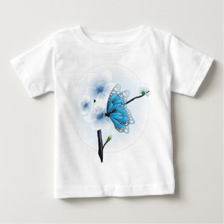 Joy Of Spring Shirt