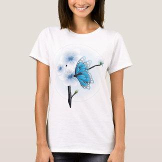Joy Of Spring T-Shirt