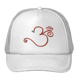 Joy Om Hat