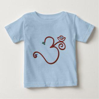 Joy Om Shirt
