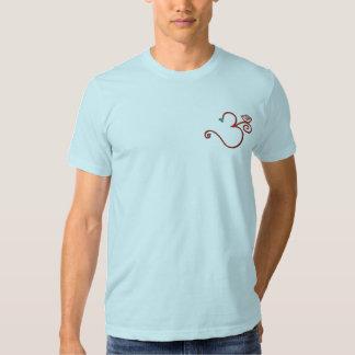 Joy Om T-Shirt