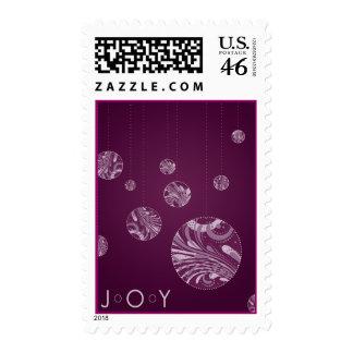 JOY_ornament