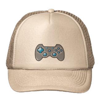 Joy Pad Hat