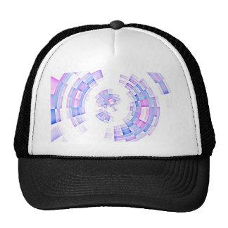 Joy Portal Trucker Hat