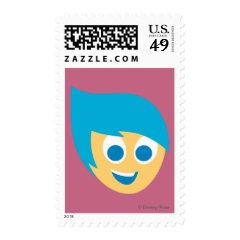 Joy Postage