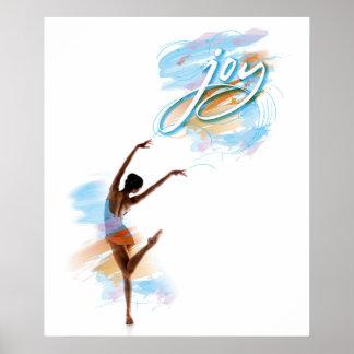 Joy Print