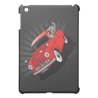 Joy Ride iPad Mini Cases