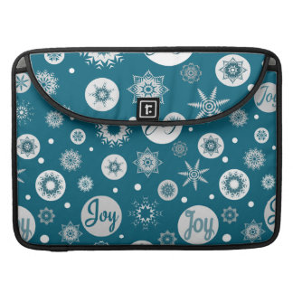 Joy Sleeve For MacBook Pro