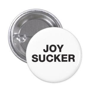 Joy Sucker Button