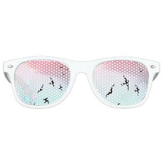 'Joy' Sunglasses