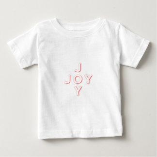 Joy Tee Shirt