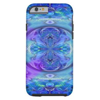 Joy Tough iPhone 6 Case