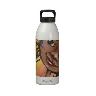 Joy Water Bottles