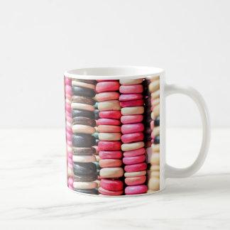 joya del artesano taza de café