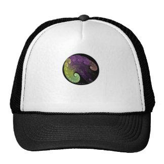 Joya del espacio - gorra
