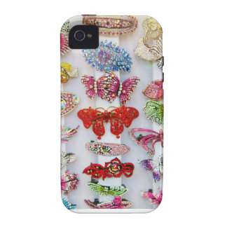 Joyas Case-Mate iPhone 4 Carcasa