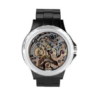 Joyas de Watchworks Reloj De Mano