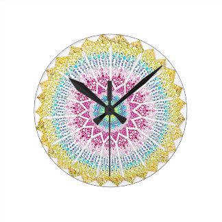 Joyas marroquíes relojes