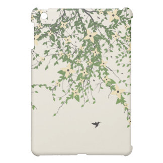 Joyas Voladores iPad Mini Case